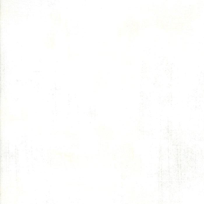 White Paper:  Grunge 108 Wide BACKING by Moda Fabrics