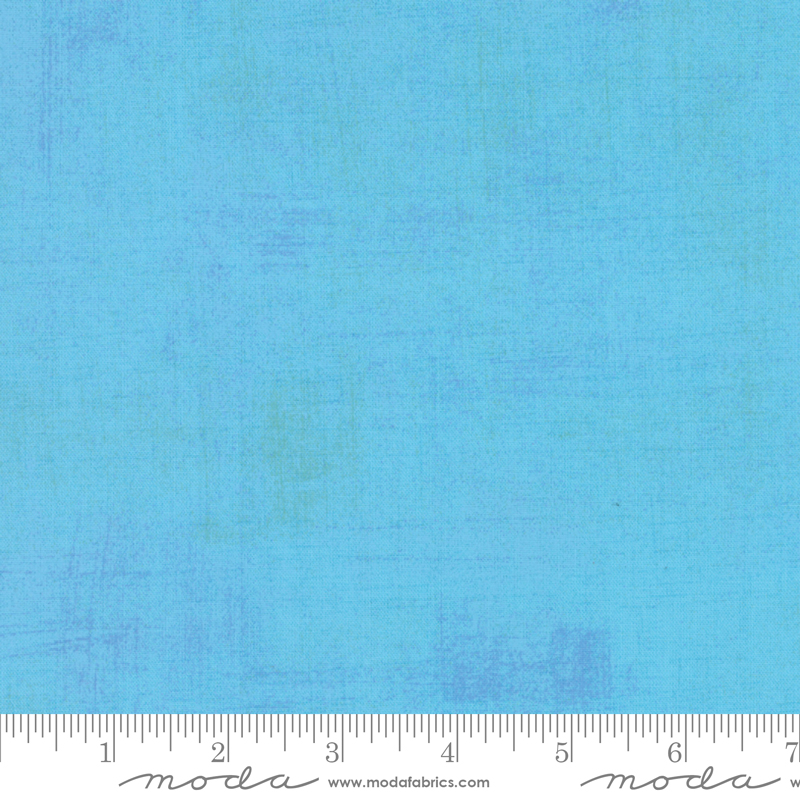 Grunge 108 Wide Backing 11108-218