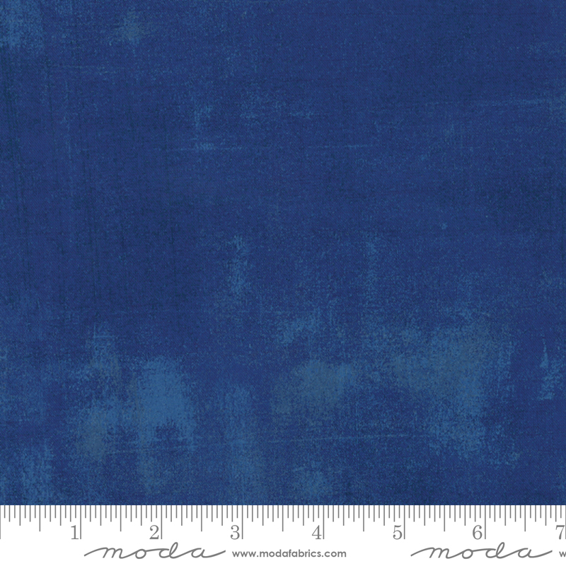 Moda 108 Grunge Cobalt 11108 223