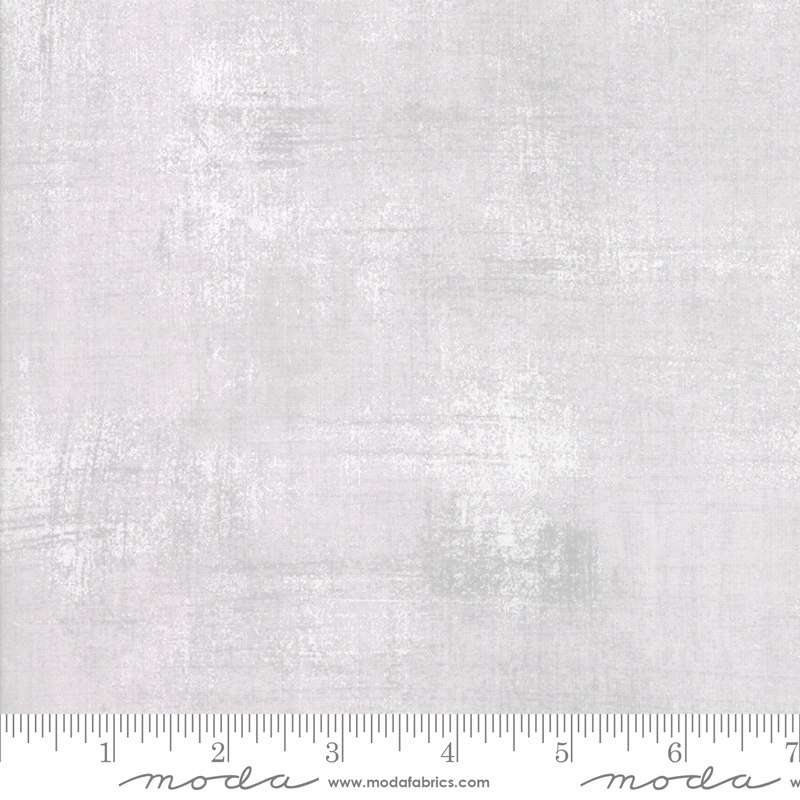 3 YD 108 WIDE BACK GRUNGE GREY PAPER