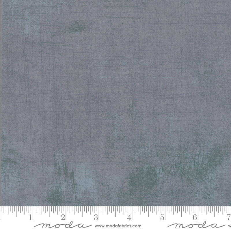 108 Grunge Smoke Backing 11108 400