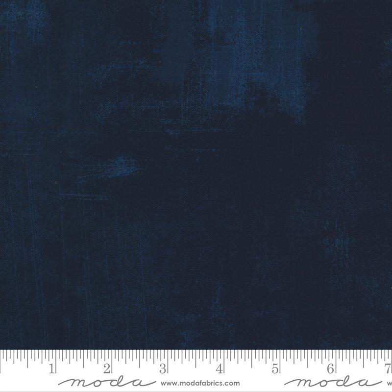 108 Grunge True Blue 11108 558