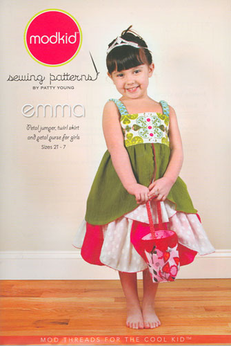 Emma 2T-10