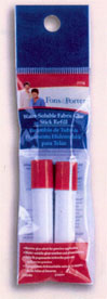 Water Soluble Glue Refill