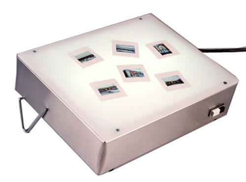 Port A Trace Light Box Deluxe