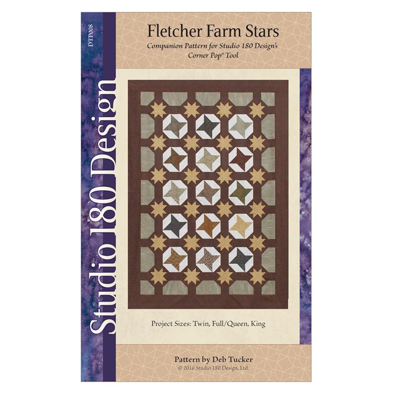 Fletcher Farm Star