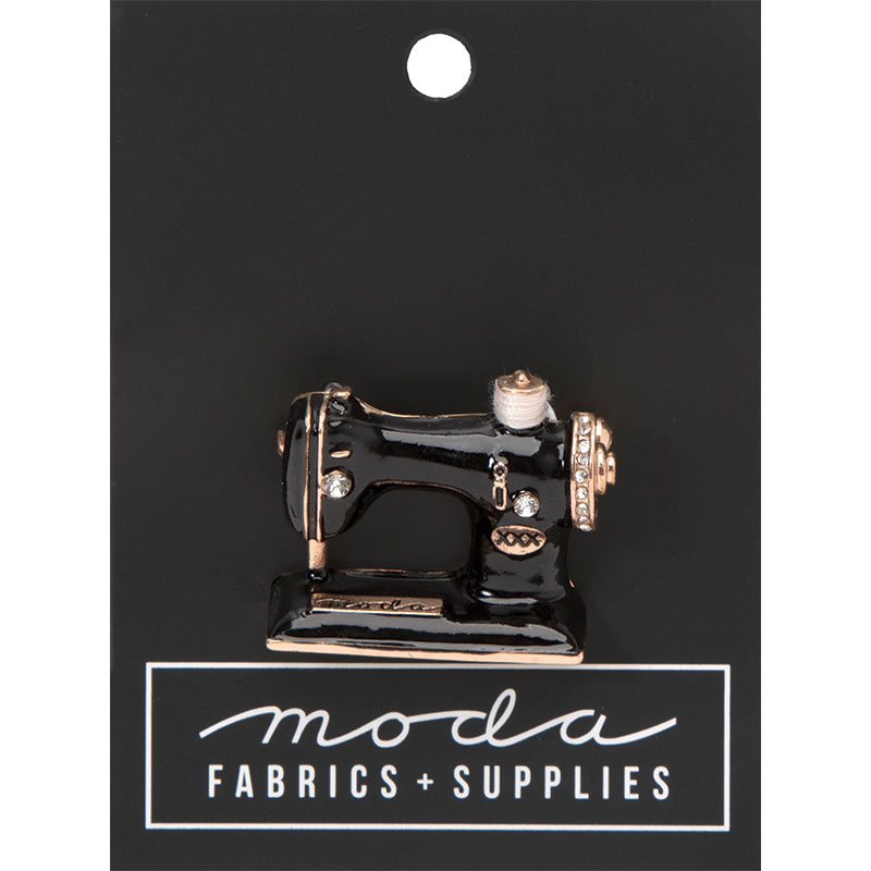 Moda Sewing Machine