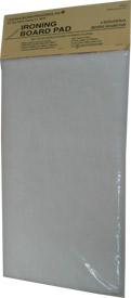 Ironing Board Pad 15 x 61