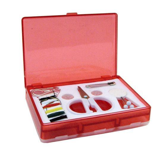 Handy Sewing Kit