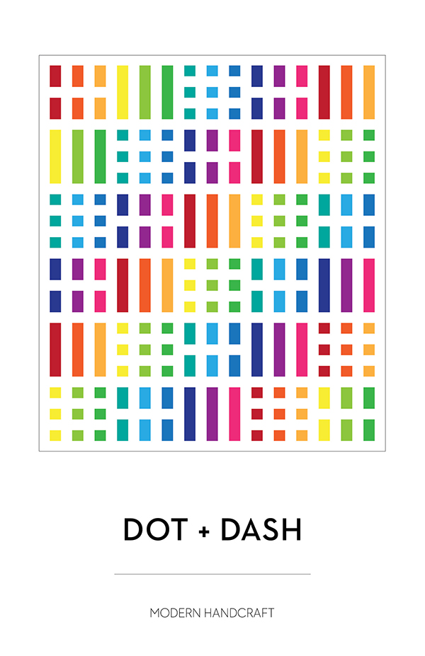 Dot + Dash