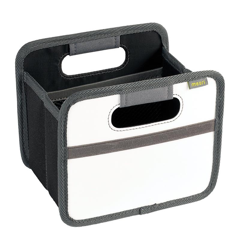 Foldable Box Mini Whiteboard