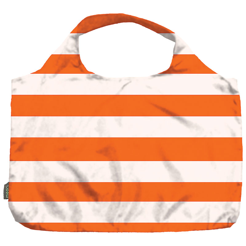 Pocket Shopper Org Wide Stripe