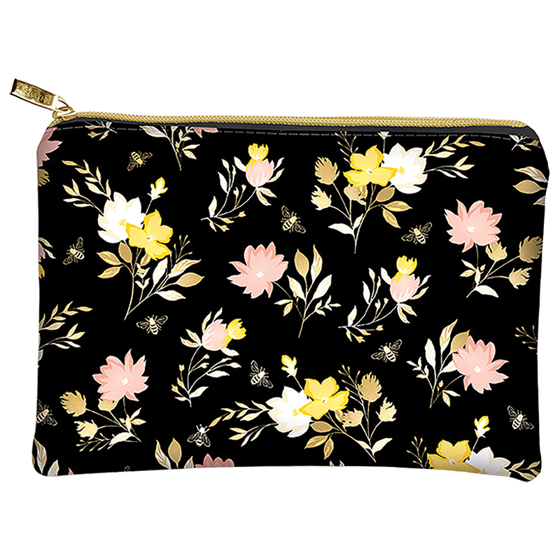 Glam Bag Busy Bee Floral 83051