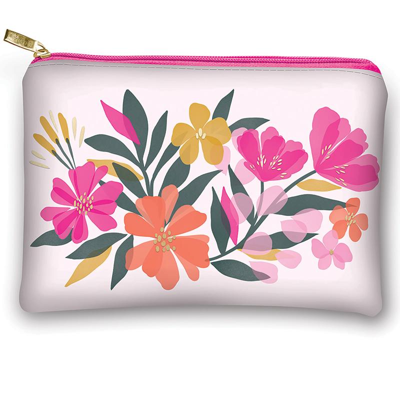 Lady Jayne Sunlit Glam Bag Garden
