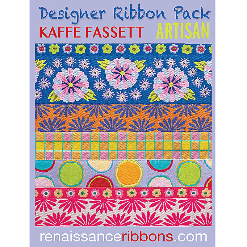 Designer Pack Artisan