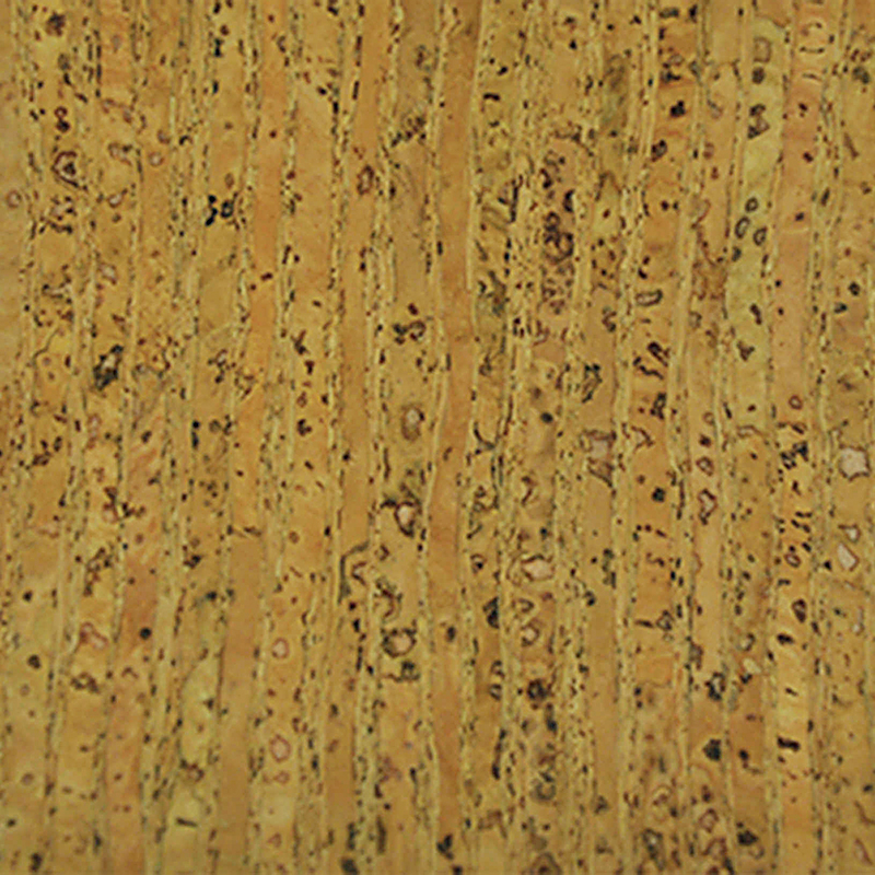 Cork Fabric 25 x 15yd Natural