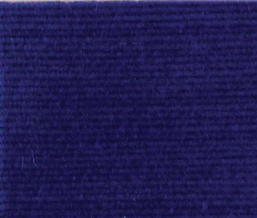 100% Mer. Cotton Thread 110 yds