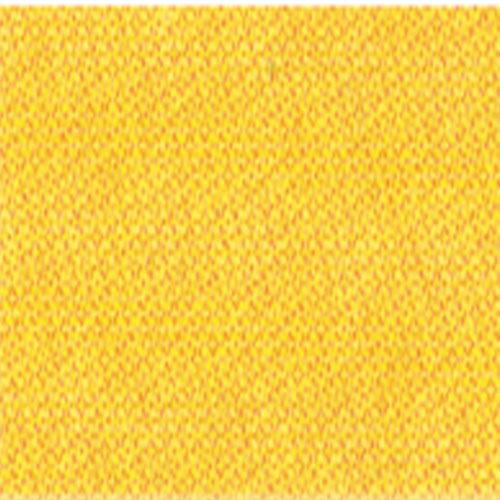 Gutermann 100% Cotton Hand Quilting Thread - 758 Large