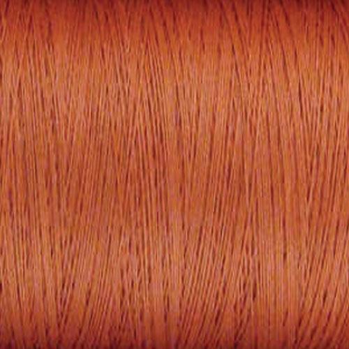 Gutermann 100% Cotton Hand Quilting Thread - 2045 Large