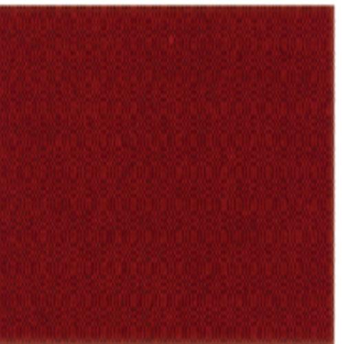 Gutermann 100% Cotton Hand Quilting Thread - 2074 Large