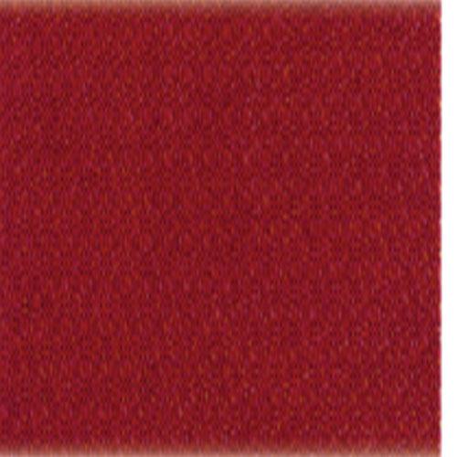 Strawberry 2346 Cotton Hand Quilting Thread 200m/219yds Gutermann