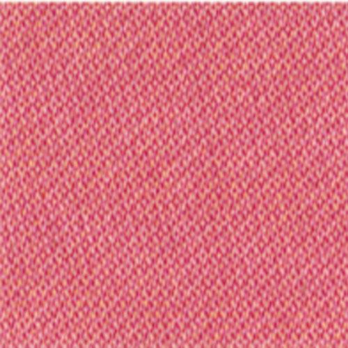 Gutermann 100% Cotton Hand Quilting Thread - 2538 Large