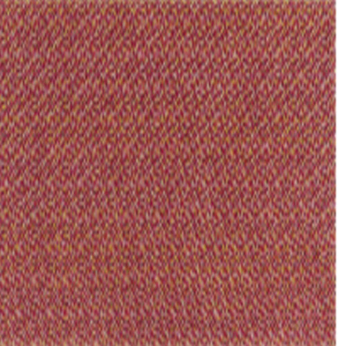 Gutermann 100% Cotton Hand Quilting Thread - 2626 Large