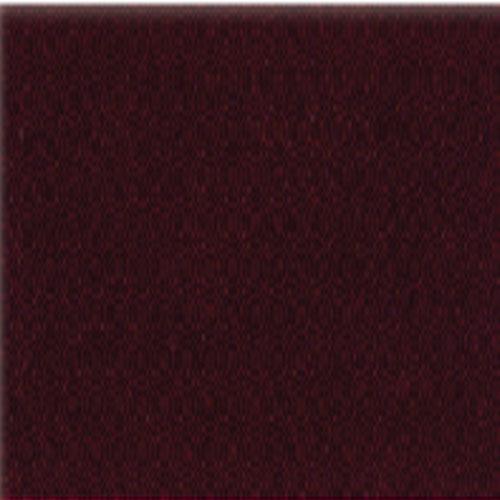 Gutermann 100% Cotton Hand Quilting Thread - 2833 Large