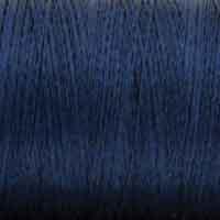 Dark Navy 4932 Cotton Hand Quilting Thread 200m/219yds Gutermann