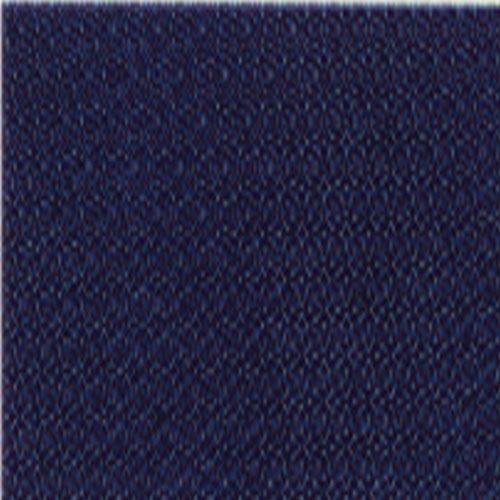 Gutermann 100% Cotton Hand Quilting Thread - 5133 Large