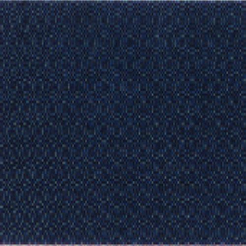 Gutermann 100% Cotton Hand Quilting Thread - 5815 Large