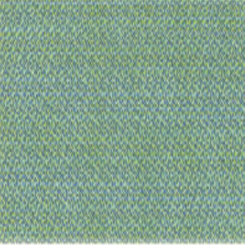 Aqua Mist 7918 Cotton Hand Quilting Thread 200m/219yds Gutermann
