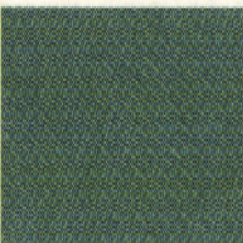 Light Green 8816 Cotton Hand Quilting Thread 200m/219yds Gutermann