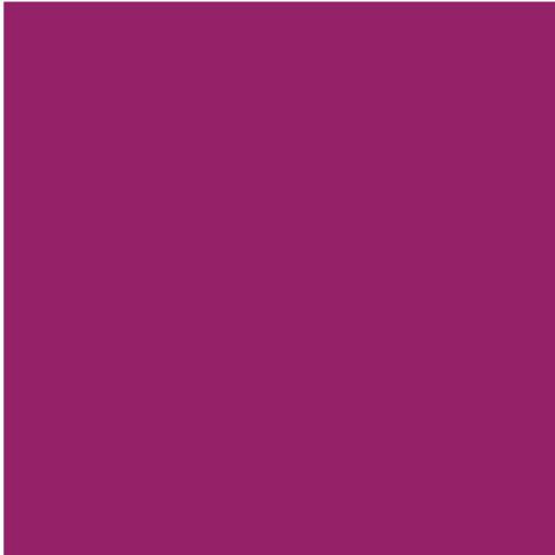 Sew-All Poly 273yd 250-938 - Dewberry
