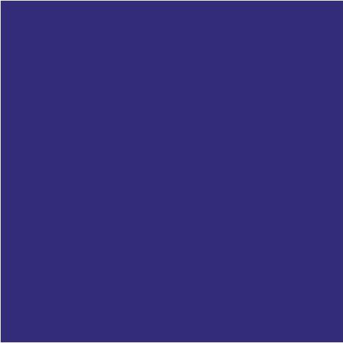 Sew-All Poly 273yd 250-945 - Purple