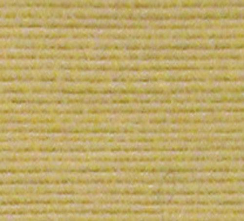 100% Nat. Cotton Thread 273 yds