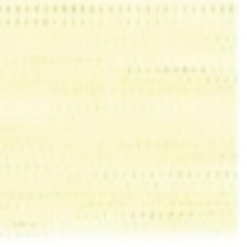 100% Cotton Thread 875 yds/800M-829