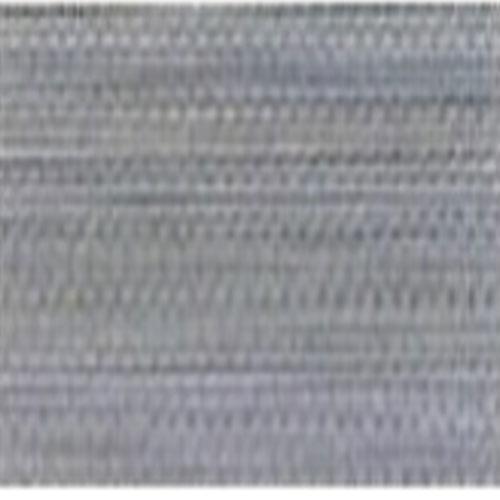 Gutermann 100% Cotton Thread - 800m/876yds - Gray