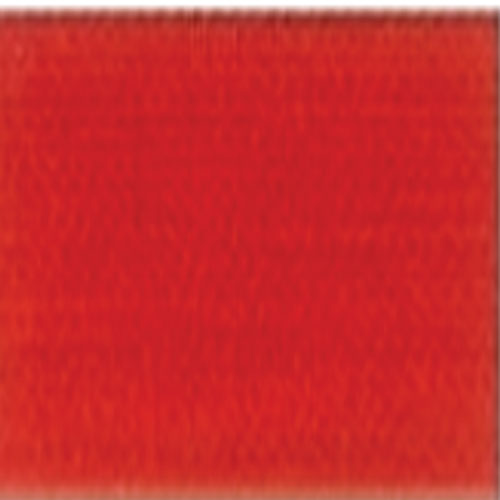 Gutermann Thread Red