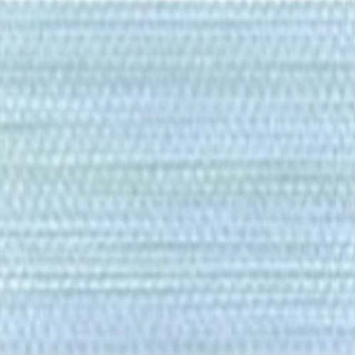 Gutermann Thread Powder Blue