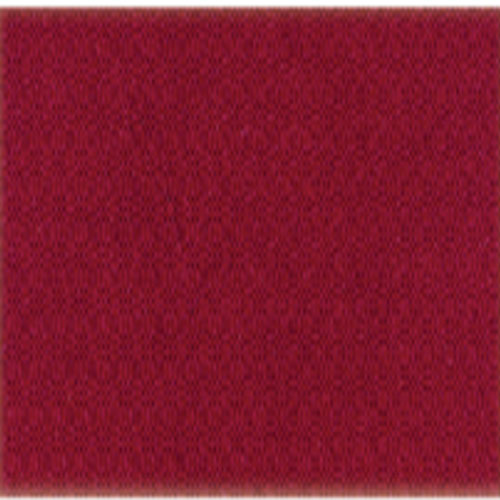 Hot Pink 2955 Cotton Hand Quilting Thread 200m/219yds Gutermann