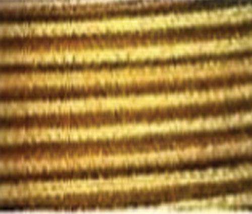 Variegated Cotton 800m Bttrnut