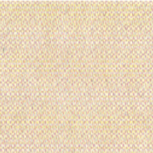 Cotton Thread 3281yds Cream