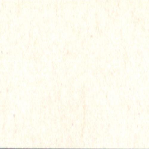 Cotton Thread 3281yds White