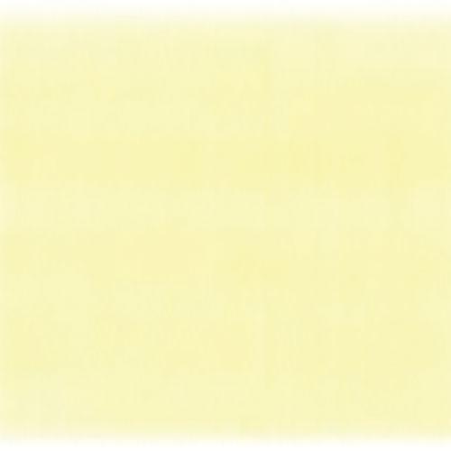 Gutermann 100% Cotton Thread - 800m/876yds - Butter Cream