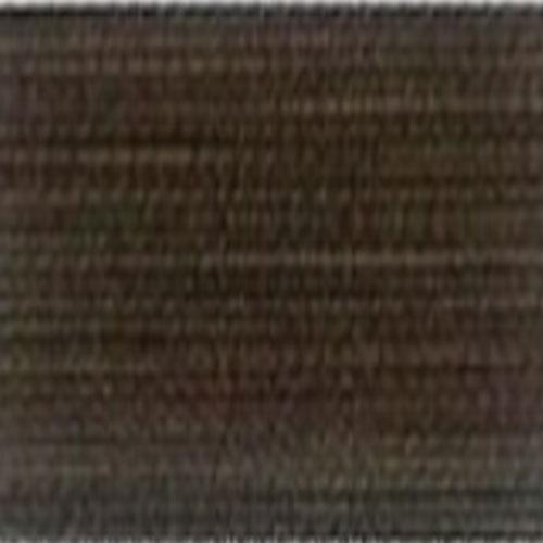 100% Cotton Thread 875 yds