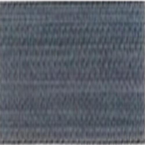 GUTERMANN100% Cotton Thread 875 yds