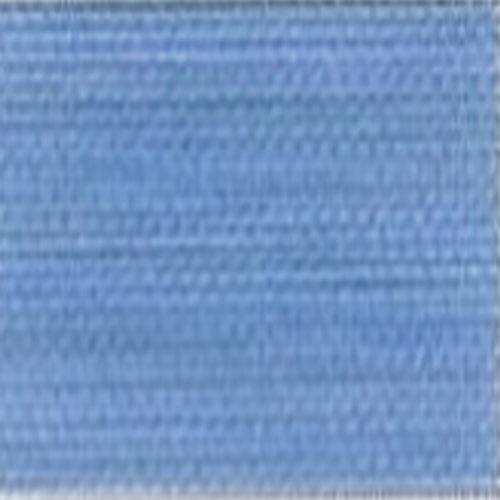 GUTERMANN 100% Cotton Thread 875 yds