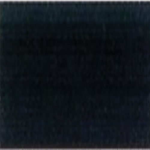 5902 Gutermann 100% Cotton