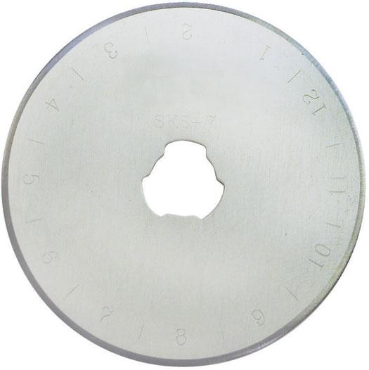 28mm Comfort Rotary Cuter Blade